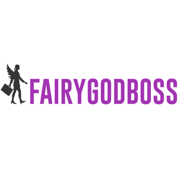 Fairygodboss