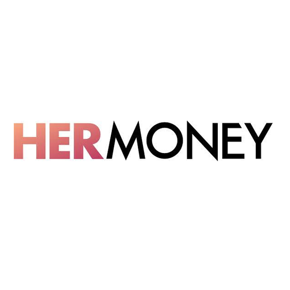 Her Money Image
