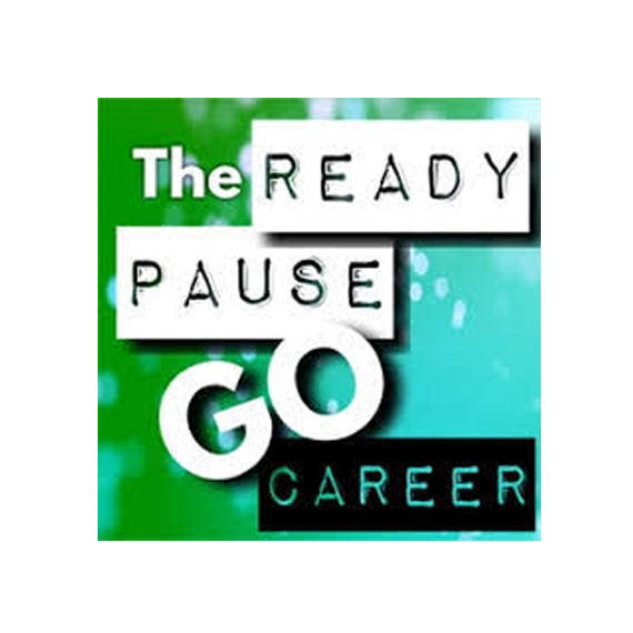 the ready pause go new